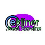 Service cuci AC 0.5 - 1 PK