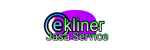 Service cuci Ac 1.5 - 2 PK