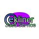 ekliner.com